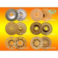 BCG series thumbnail image