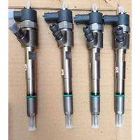 SAIC MAXUS injector V80 original injector assembly thumbnail image