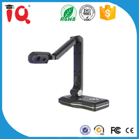 IQVIEW Document Camera Scanner