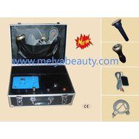 MY-B368 Portable Body Slimming Machine/Beauty Equipment