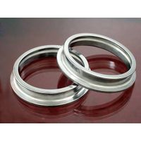 alloy conical steel ring for spinning machine(3854)