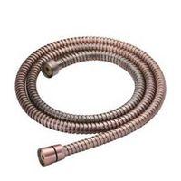 Nice materials flexible pipe