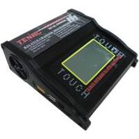 TT6080AC battery charger for cars rc model  LiPo LiFe Li-ion NiMH battery