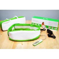 New Fat Reducing Massage Belt/Slimming Massage Belt