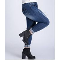 INTERNATIONAL WOMAN JEANS HOT SELLING IN THE WORLD HUMAN BING