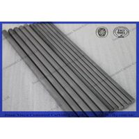 92 Hra Extrusion Hard Metal Tungsten Carbide Rod Blank