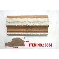 wooden moulding thumbnail image