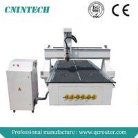 QC1224 cnc router wood /cnc wood carving router machine for sale/cnc router wood carving machine for thumbnail image