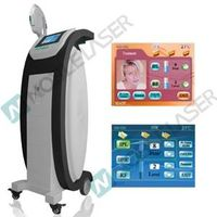 Sell multifunctional beauty and medical equipment