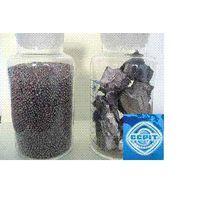Calcium  metal granules/lump
