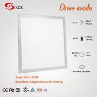 LED panel light UL/CUL E476014