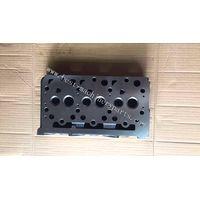Kubota d1703 Cylinder head