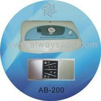 diamond microdermabrasion skin beauty equipmnet