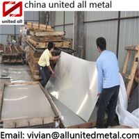 ASTM 304 304l stainless steel sheet