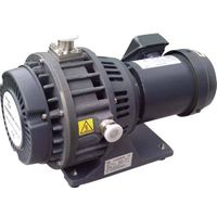 oil free vacuum pump GWSP1000