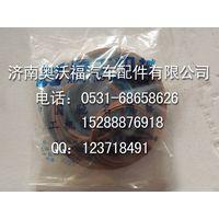 XGMA spare parts 11B0198 953 swing arm repair kit