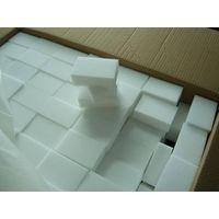 Magic Eraser Original thumbnail image