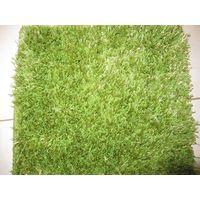 Tufted carpet thumbnail image