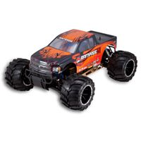 New Redcat Racing Rampage MT V3 Gas Truck