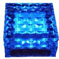 LED Ground Brick