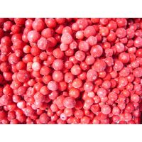 Frozen Redcurrant