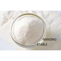 china origin polyaerylonitrile fiber powder thumbnail image