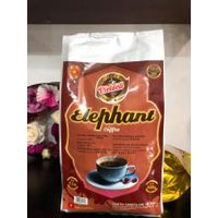 Sell ELEPHANT ROASTED COFFEE BEANS - Viet Deli Coffee Co., Ltd