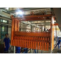 gypsum block production line thumbnail image