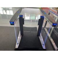 Gym turnstiles For Sale