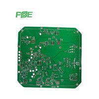 OEM PCB Manufacture