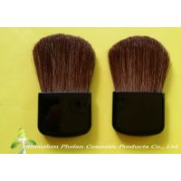 Rouge Brush,Concealer Brush, Blush Brush, check brush,Cosmetic Brush,make up brush