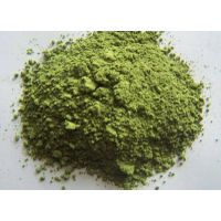 Tea Polyphenols, CAS:84650-60-2