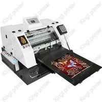 Digital T-shirts printer,stone printer