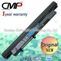 5800MAH Genuine BATTERY AS09D31 AS09D36 AS09D56 for Aspire Timeline 3810 3810T thumbnail image