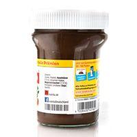 Ferrero Nutella 450g thumbnail image