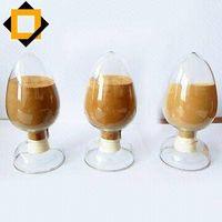 .Sulfonate Naphthalene Formaldehyde Condensat thumbnail image