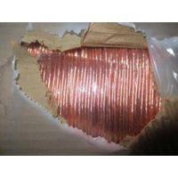 Copper Scrap, Copper Wire Scrap, Mill berry Copper