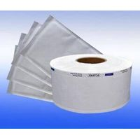 Sell Tyvek Sterilization Reels