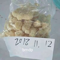 Research Chemical EBK NDH BK-EBDB BMDP 4F-ADB MMB2201 MPHP2201 5F-MDMB2201 5CAKB48 big Crystal