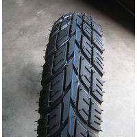 motorcycle tyre 350-10 tubeless thumbnail image