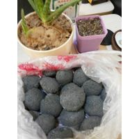 Silicon slag for export