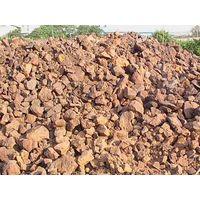 Ground Rock Phosphate RPP FOR organic Fertilizer P2O5 28-32% BPL thumbnail image