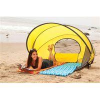 hot sale pop up beach tent sun shade tent