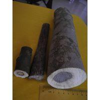 Agarwood, Agarwood Oil, Agarwood Chip, Essential Oil, Oud