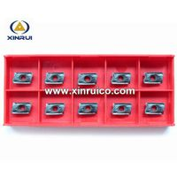 sell CNC Carbide Lathe Milling Inserts R390-11T308