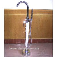 Freestanding Bath Filler