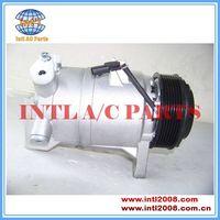 DKS17D Nissan Maxima Murano AC A/C Compressor 92600-JP00C 92600JP00C 92600JP00B 92600-JP00B