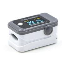 FINGERTIP PULSE OXIMETER,FINGERTIP PULSE OXIMETER wholesale