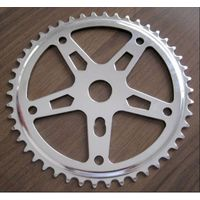 bicycle chainring thumbnail image