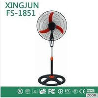 best selling products-18 inch stand fan-window air conditioner fan blades